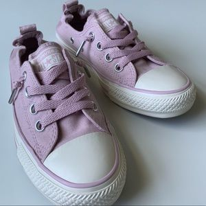 Converse Chuck Taylor All Star Shoreline Slip shoe
